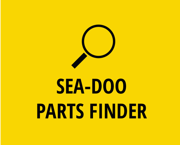 Sea-Doo Parts Finder