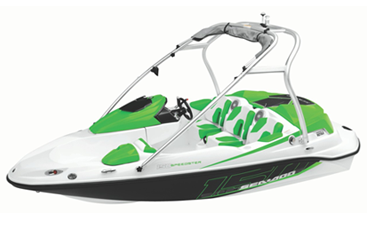 sea doo manual parts browse manual guides u2022 rh trufflefries co 2008 Sea-Doo 230 Wake Sea-Doo Jet Ski Troubleshooting