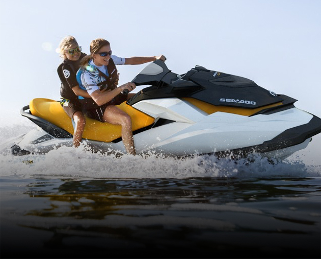 sea doo gti parts sea doo parts & accessories sea doo parts house 2004 GTI Sea-Doo Models at mifinder.co